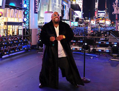 celebrity news update cee lo accuser allegedly claims he