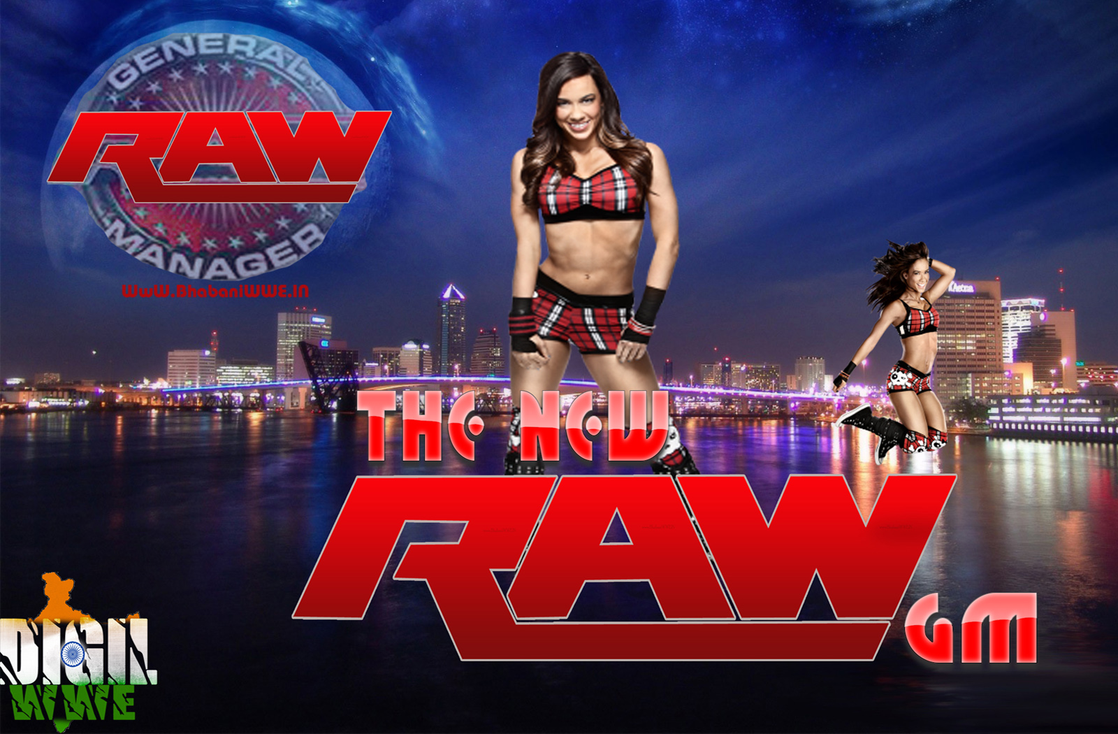 http://4.bp.blogspot.com/-c5eD5qXuPys/UBhJGXRb7aI/AAAAAAAAMFE/kClNJuojtJI/s1600/aj_lee_new_raw_gm_wallpaper_by_david_digil.jpg