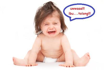 http://baitijannatiqolbi.blogspot.com