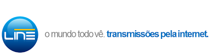 LineTV! o mundo todo vê. transmissões pela internet - Itapetim, Pajeú, Sertão, Pernambuco, Brasil