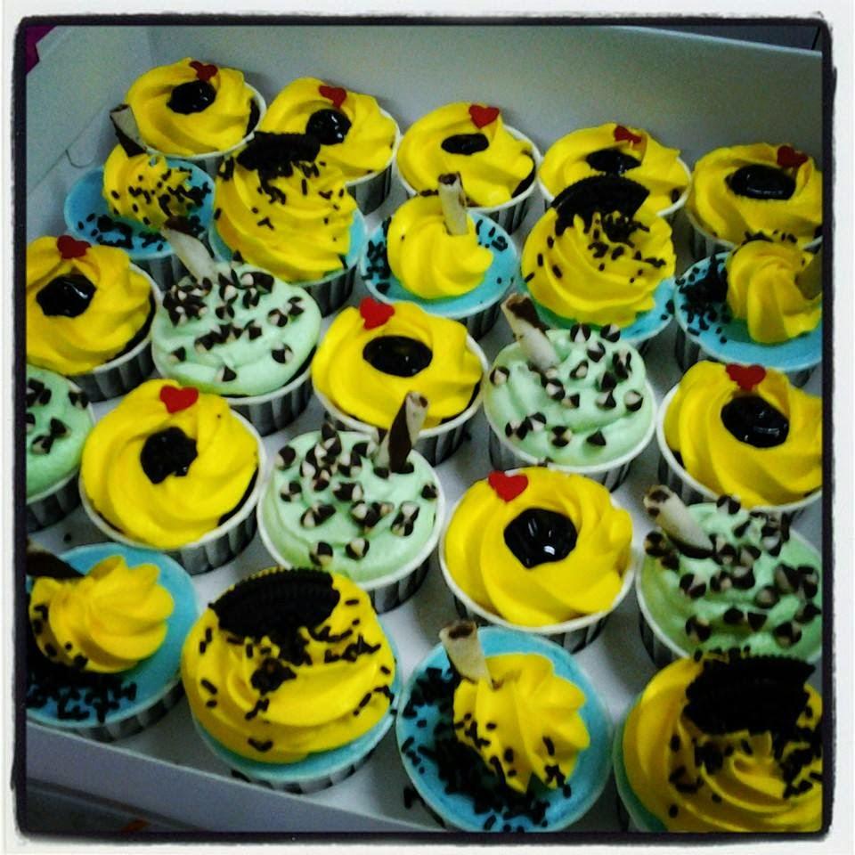 cupcakes szcutesweet