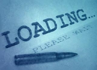efek loading - wahyu only
