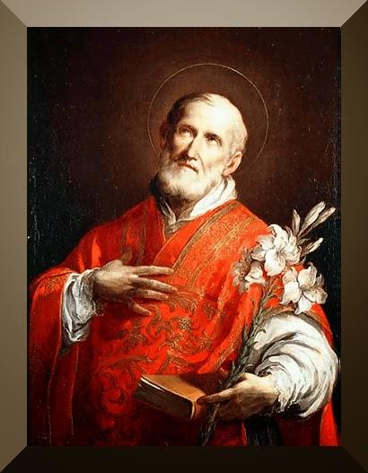 Saint Philip Neri.jpg