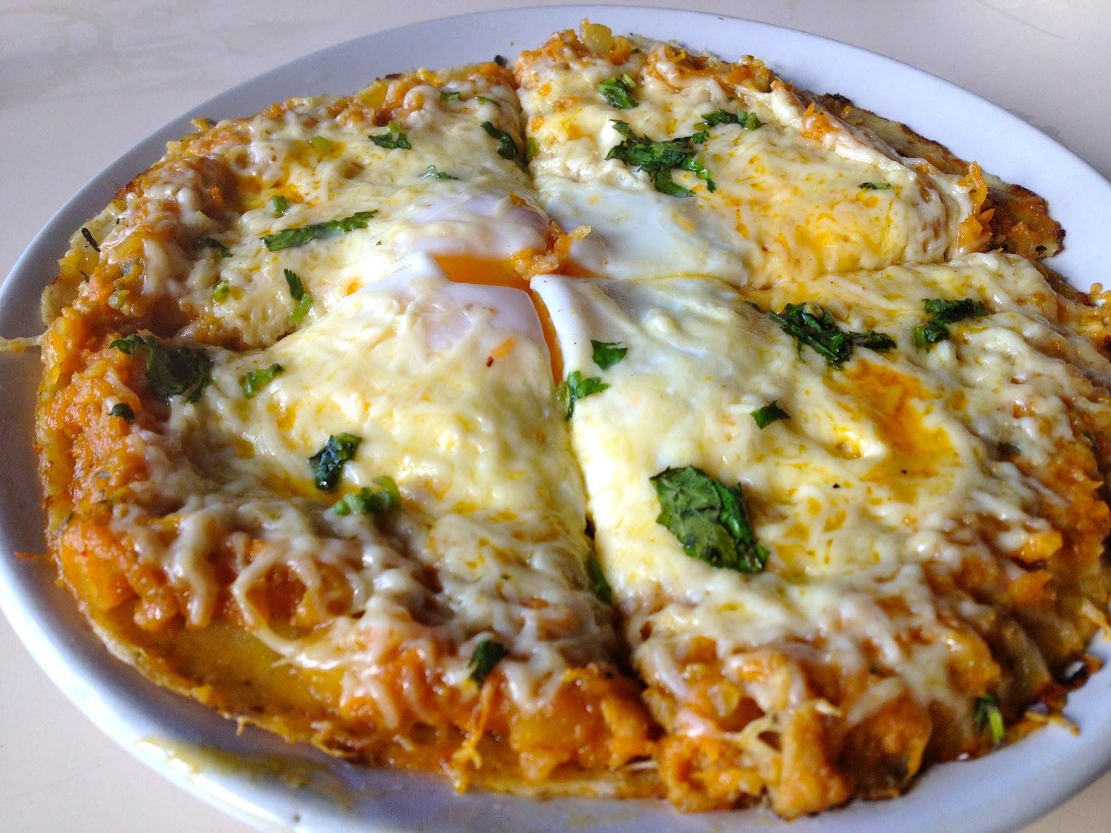 Image result for Chatamari food in kathmandu