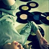 La  vida sin música no seria vida
