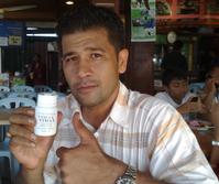 man+gulang Obat Pembesar Penis Vimax Pills
