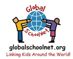 Global SchoolNet.org
