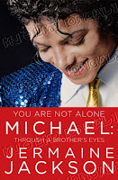 Jermaine fala sobre Michael e Lisa em seu novo livro sobre Michael chamado You Are Not Alone You-Are-Not-Alone-book-cover-6