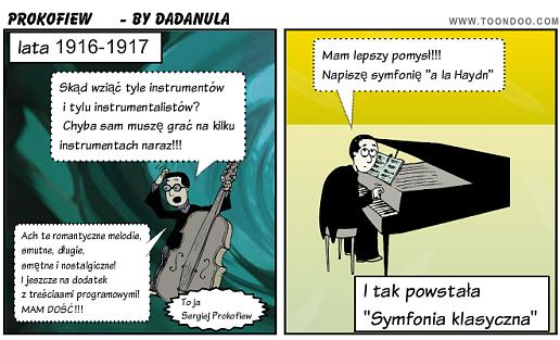 Haydn symphony 40 imslp