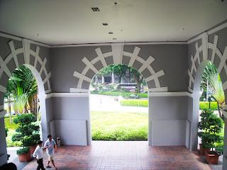 goodword park hotel