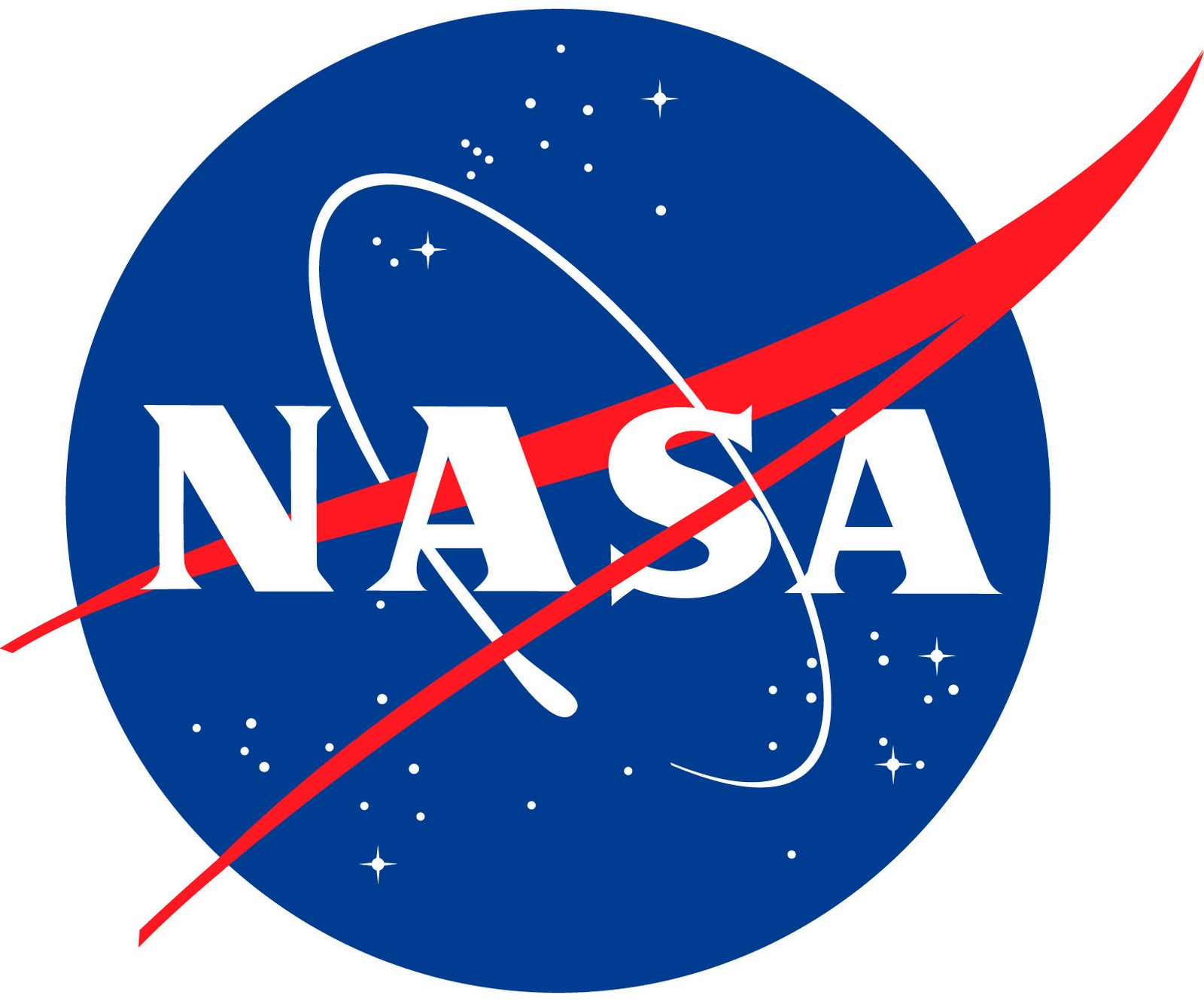 Eclipse 2017 En Houston >> NASA Apollo Logo - Pics about space