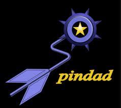 ^Alamat PT Pindad (Persero) Indonesia