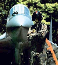 Mikhoyan-Gurevich MiG-29