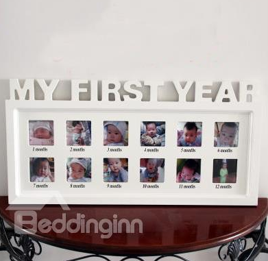 http://www.beddinginn.com/product/Top-Selling-Creative-Wood-Big-Photo-Frame-11328105.html