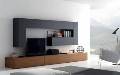 Tienda muebles modernos,muebles de salon modernos,salones de diseño Madrid: C...