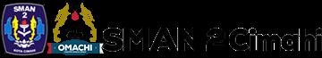 OSIS-MPK SMAN 2 Cimahi