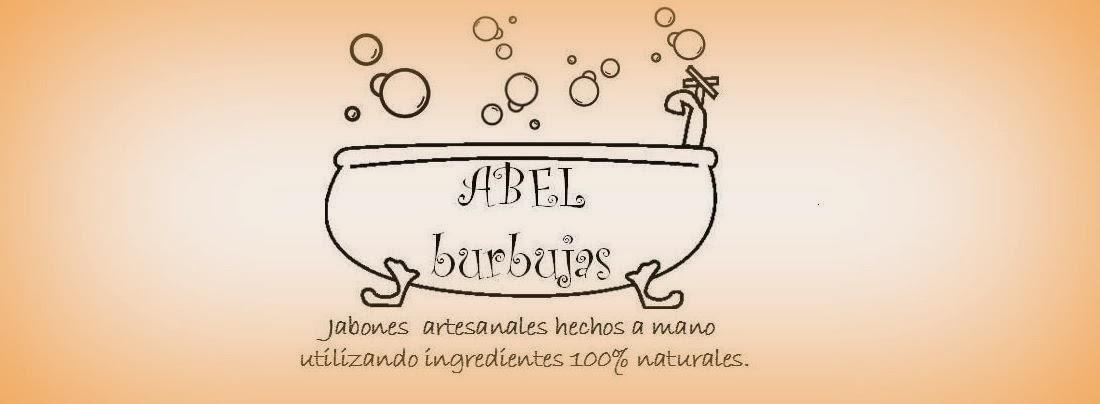 Abel Burbujas