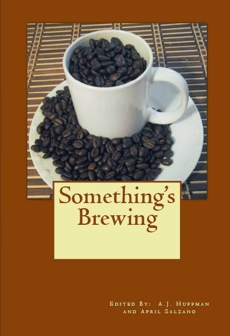 http://www.kindofahurricanepress.com/2014/04/somethings-brewing-is-now-available.html