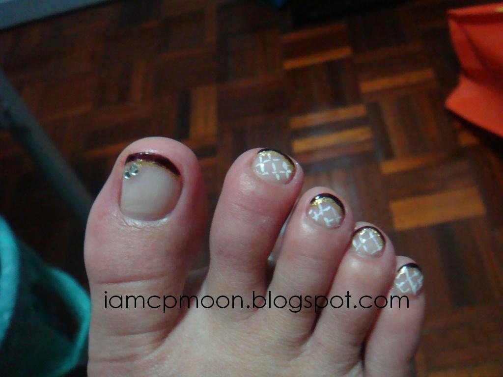 ♥ I am CpMooN ♥: I ♥ Nail Art | Nails Ideas