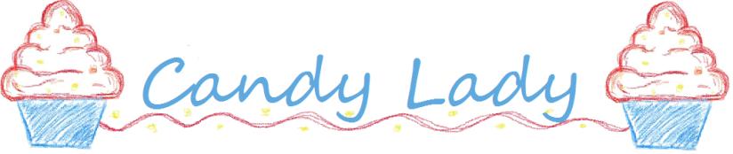 candylady.blogspot.com