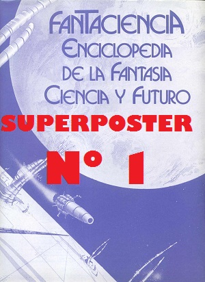 SUPERPOSTER Nº 1