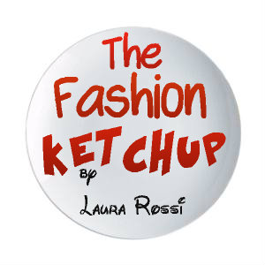 The Fashion Ketchup