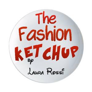 The Fashion Ketchup
