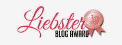 Awards Galore: Liebsters