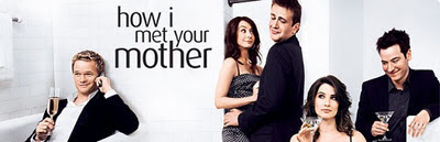 How.I.Met.Your.Mother.S07E10.HDTV.XviD-LOL
