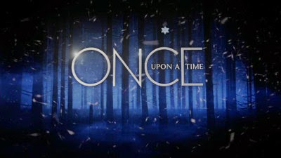 Once Upon a Time - Shattered Sight - Review