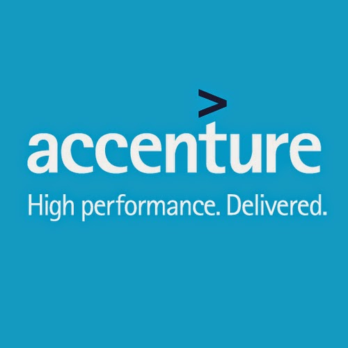 Accenture Walk-In Recruitment 2015