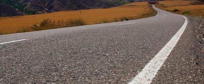 Tipos de pavimentos pavimento semi r gido - Clases de pavimentos ...