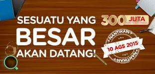 Promo terbaru AirAsia Periode Agustus 1 2015