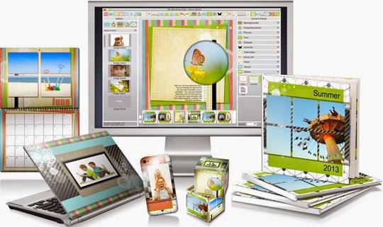http://4.bp.blogspot.com/-c5y95erwA6Q/VBL4Z5hI2DI/AAAAAAAACG4/uYx6_V0y2H4/s1600/SharingImage%2B(1).jpg