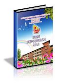 Buku Pengurusan 2013