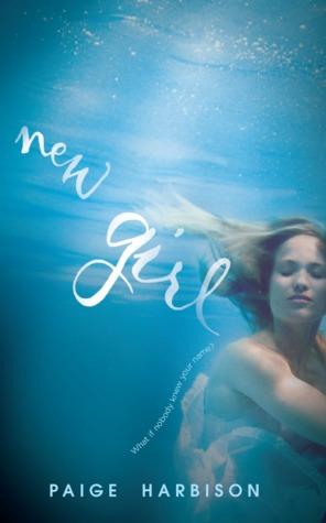 As Dead As It Gets (Katie Alender) - Mas, New Girl ( Paige Harbison), dos historias que te llevarán  ha un mundo paranormal