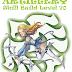 Ada programming language book pdf