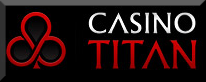 Visit Casino Titan Today