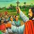 4 Februari, Santo Yohanes de Britto, Martir