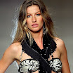 Gisele Bundchen Hairstyles Picture Gallery