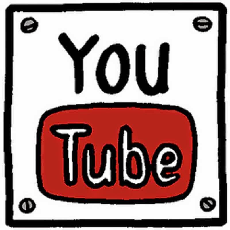 Online alat za pravljenje GIF animacija od YouTube videa