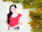 Thanh Mai FaceBook