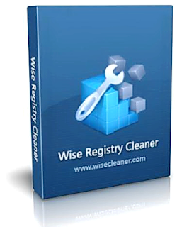Wise Registry Cleaner 8.82 Full Version