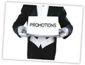 Pasang Iklan Bisnis di Internet Promosi Efektif, Pasang Iklan Bisnis di Internet