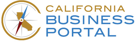 California Business Navigator Help Center