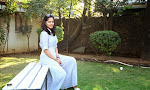 Actress Bindhu Madhavi latest photos-thumbnail