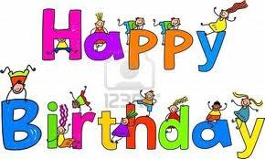 FAKTA TENTANG LAGU HAPPY BIRTHDAY FOR YOU