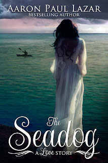 http://www.amazon.com/The-Seadog-story-Paines-Creek-ebook/dp/B01AY4877O%3FSubscriptionId%3DAKIAIX7HS5GMZTZONLZQ%26tag%3Daudible-acx-20%26linkCode%3Dxm2%26camp%3D2025%26creative%3D165953%26creativeASIN%3DB01AY4877O