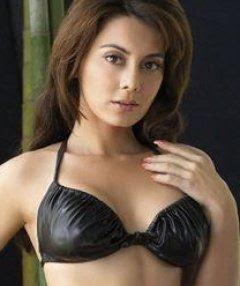 Bangla <b>magi choda</b> golpo - 02