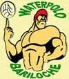 Liga Patagónica de Waterpolo